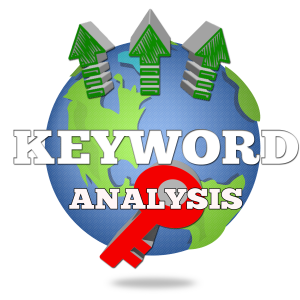 keywordanalysis