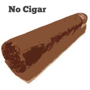no-cigar